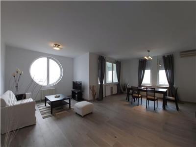 inchiriere apartament 2 camere ultra modern grozavesti Bucuresti