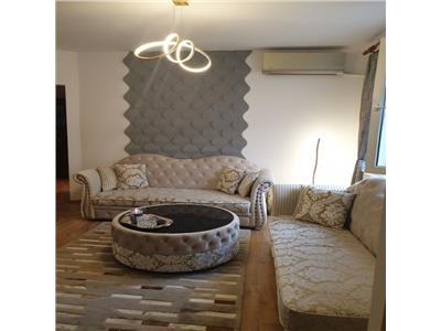 apartament cu 3 camere - eroilor Bucuresti