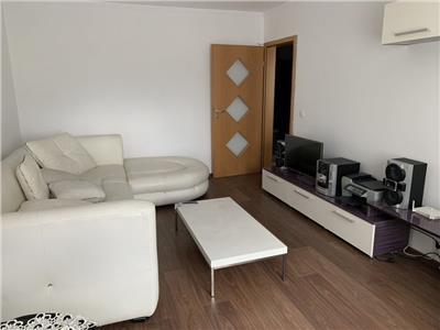 apartament cu 2 camere - aviatiei Bucuresti
