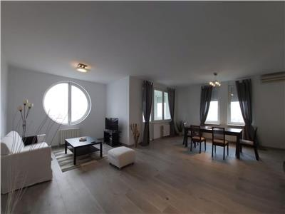 apartament cu 2 camere spatios  -  plevnei Bucuresti