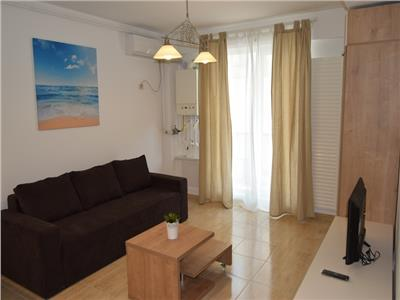 inchiriere apartament 2 camere carol city parc Bucuresti