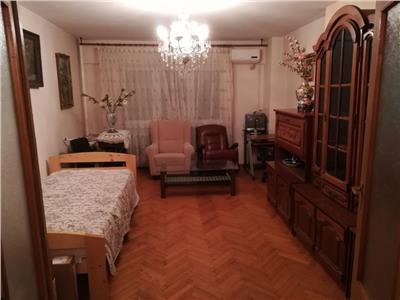 vanzare apartament 2 camere mihai bravu vatra luminoasa Bucuresti