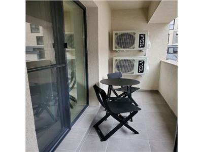 vanzare apartament lux lujerului plaza residence Bucuresti