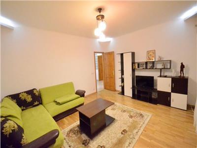 apartament  cu 2 camere ultrafinisat in zona banu manta Bucuresti