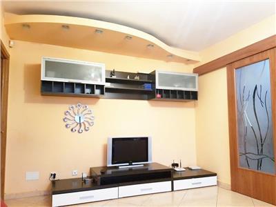 vanzare apartament 3 camere doamna ghica Bucuresti