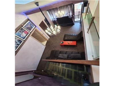 inchiriere apartament 2 camere superb cotroceni Bucuresti