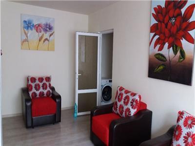 vanzare apartament 2 camere titan Bucuresti