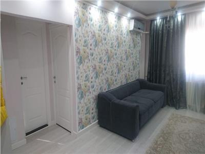 vanzare apartament modern 4 camere doamna ghica Bucuresti
