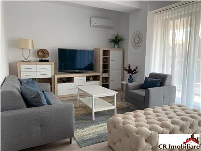 apartament 2 camere decebal Bucuresti