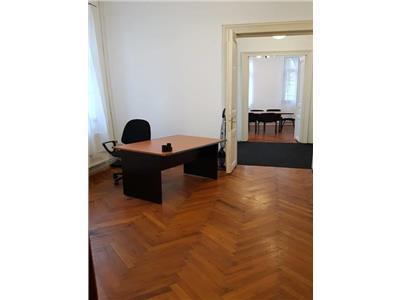 inchiriere spatiu birouri rosetti Bucuresti