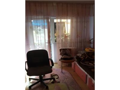 vanzare apartament 4 camere colentina Bucuresti