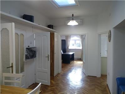 inchiriere apartament 3 camere universitate Bucuresti