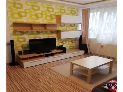 inchiriere apartament 3 camere stefan cel mare Bucuresti