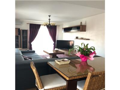 apartament 3 camere pipera Bucuresti