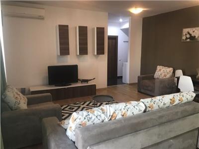 apartament 2 camere pipera + loc parcare subteran Bucuresti
