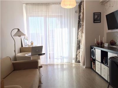 inchiriere apartament 2 camere plevnei Bucuresti