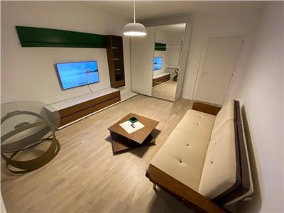 inchiriere apartament 2 camere baba novac residence Bucuresti