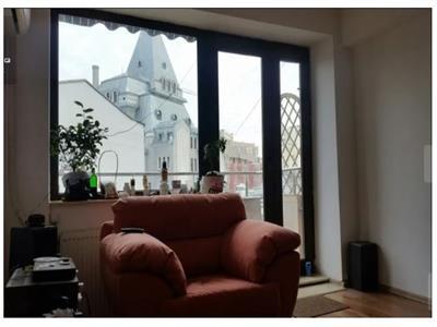 vanzare apartament 3 camere cismigiu Bucuresti