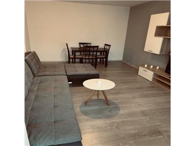 vanzare apartament 2 camere colentina Bucuresti