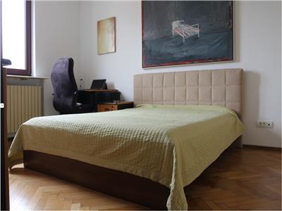 vanzare apartament 5 camere aviatorilor Bucuresti