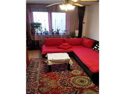 vanzare apartament 3 camere nicolae grigorescu ior Bucuresti