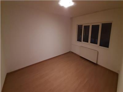 vanzare apartament 4 camere 92mp decebal Bucuresti