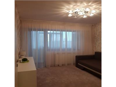 apartament 3 camere clucerului arcul de triumf Bucuresti