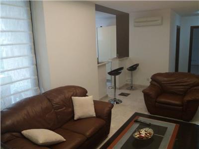 inchiriere apartament 2 camere herestrau Bucuresti