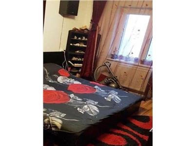 vanzare apartament 3 camere grigorescu metrou Bucuresti