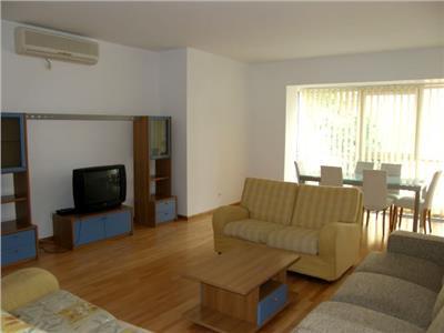 vanzare apartament 4 camere in zona polona Bucuresti