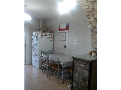 vanzare apartament 3 camere ghencea Bucuresti