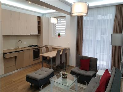 inchiriere apartament 2 camere laguna residence Bucuresti