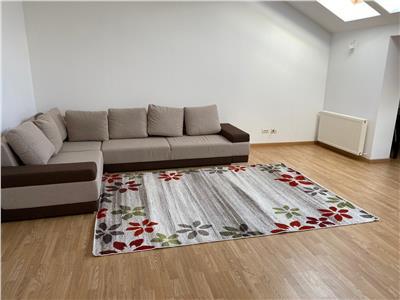 apartament 2 camere, modern lujerului Bucuresti