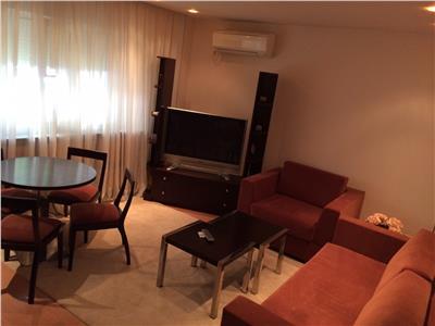 apartament 2 camere lux parc sebastian Bucuresti