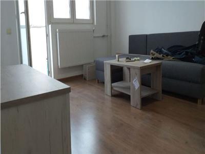 inchiriere apartament 2 camere lujerului Bucuresti
