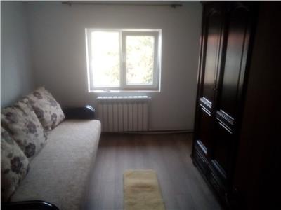 inchiriere apartament 2 camere romana Bucuresti