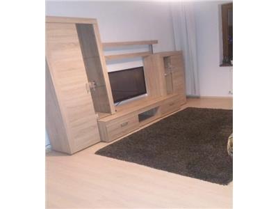 inchiriere apartament 2 camere auchan titan Bucuresti