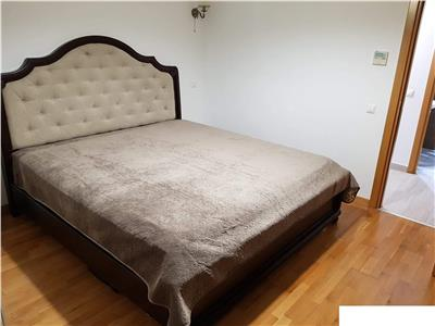 vanzare apartament 2 camere asmita Bucuresti