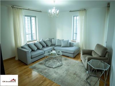 vanzare apartament 3 camere lux mihai bravu asmita gardens Bucuresti