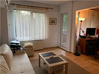 apartament 3 camere lujerului Bucuresti