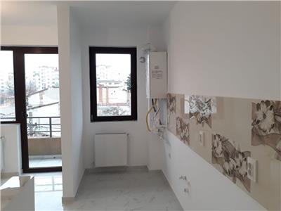 vanzare apartament 2 camere 1mai Bucuresti