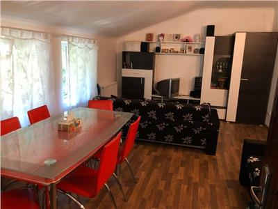 vanzare apartament 2 camere 1 mai in vila Bucuresti