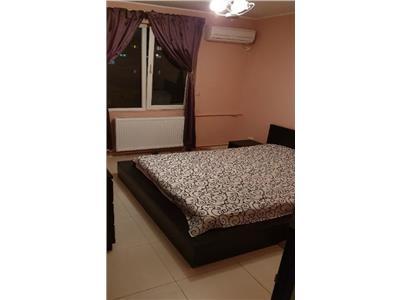 apartament 2 camere crangasi Bucuresti