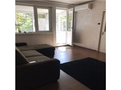 Vanzare apartament 2 camere Domenii
