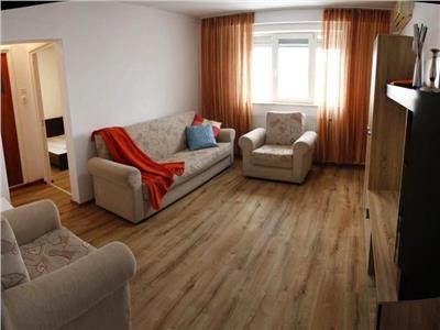 Vanzare apartament 2 camere Piata Victoriei