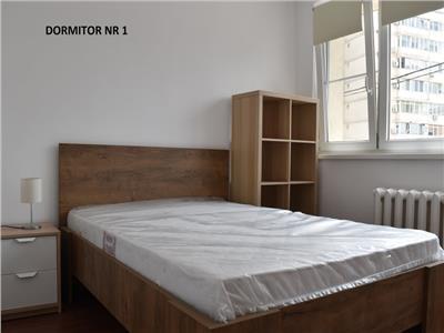 vanzare apartament 3 camere gara de nord Bucuresti