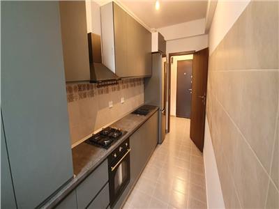 apartament 3 camere lux dristor Bucuresti