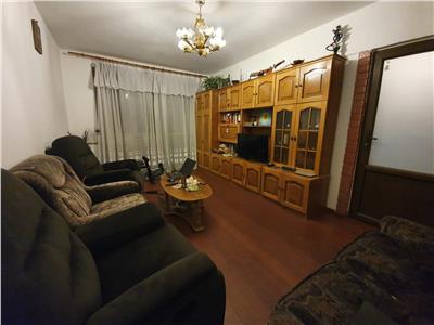 apartament 3 camere tineretului Bucuresti