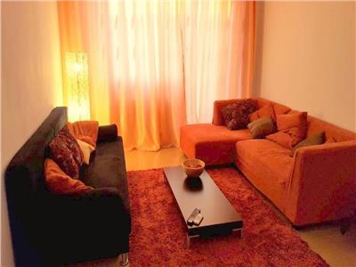 vanzare apartament 2 camere in zona tineretului Bucuresti
