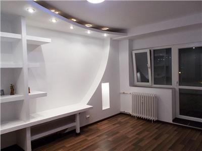 vanzare apartament 3 camere muncii decebal monolit Bucuresti